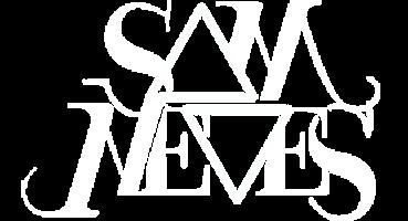 Sam Neves | Site officiel