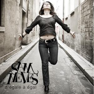samneves-album1